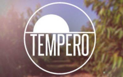 Calidad Rural en Tempero